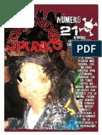 comunidad_punk21