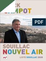 Souillac 2020_4 Pages Original