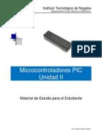 Unidad 2 Micros