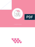 Manual Hellohome