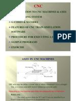 Cnctrainprest 2014 Final PDF