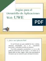 expoweb2