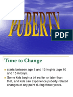 puberty.ppt