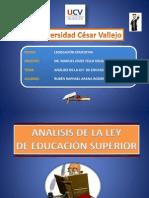 _Presentación3.ppt_