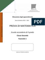 SNV2013 MAT 10 Fascicolo1