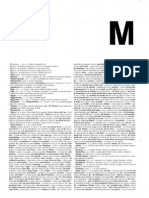 Dictionar German-Roman,Bucuresti,E.A.,2007,Vol.II (M-Z)