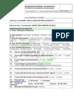 FORMULARIOS_UNIFICADOS_ATUALIZADO