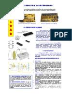 4ta Unidad Circuitos Electronicos - JJ