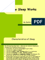 JC- How Sleep Works.ppt