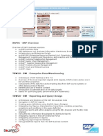 PDF BusinessIntelligence