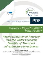 Discussion Paper 9