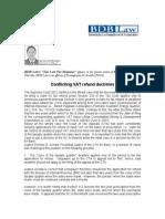 96.BM.conflicting VAT-Refund Doctrines.06.18.09 (1)
