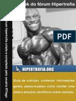 E-book hipertrofia (feito pelo usuário RTiago).pdf