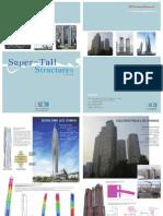3.SuperTallStructures