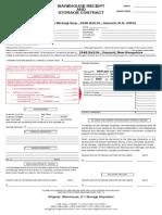 SAM-WarehouseReceipt.pdf