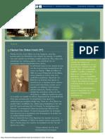 Ιστορία της Ιατρικής_ Ρόμπερτ Κοχ (Robert Koch) [97]