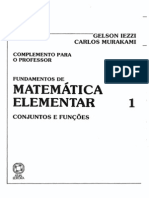 Livro Do Professor - Volume 01[1]