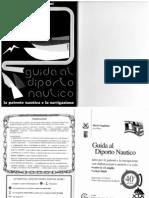 Flavio Guglielmi - Guida Al Diporto Nautico_by Emi