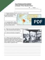 Império português no século XVIII 2010 PDF