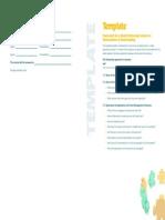 j4s-frameworkforamodelpartnershipcontract