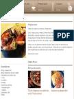 Potée.pdf