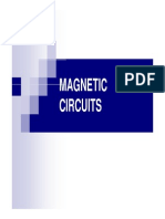 Chapter 3 EEE121 Magnetic Circuit_hanim