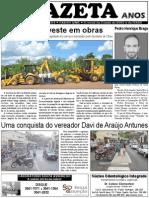 A Gazeta - Edição 585