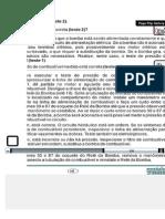 Teste de Rele.pdf