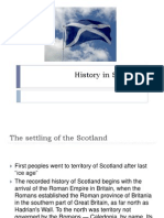 History in Scotland.pptx