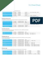 cctrl_cheatsheet.pdf