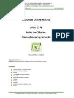 Exercícios_778