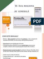 Protectis - prezentare