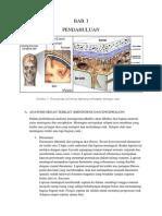 Case Meningoensefalitis