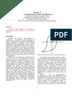 relatorio3 CONVERSAO