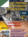 Empresas de Construccion Kattia