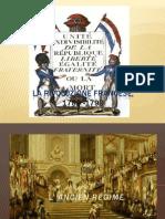 La Rivoluzione Francese- PDF
