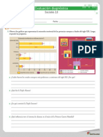 evaluacion_diagnostica-
