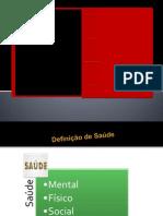 PROMOÇÃO DA SAÚDE2