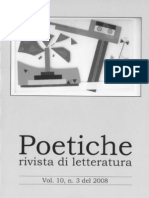 schiavulli06_modernita_metodo