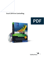 Excel2010 Im Controlling