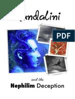 Kundalini Nephilim SMALL