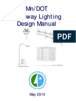 2010 Roadway Lighting Design Manual2