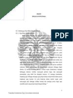 Digital 127524 R17 PRO 173 Hubungan Antara Literatur