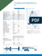 MANLIFT 60-80 A.pdf