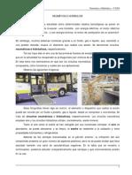 apuntes-de-neumatica-e-hidraulica.pdf