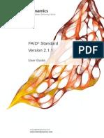 FAIDv2.1UserGuide