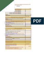 TABLAS DE RETENCION EN LA FUENTE 2014 EMPLEADOS - ASALARIADOS - TCP.xls