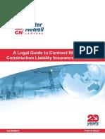 Construction Publication_web October2010