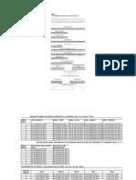 Calendario-tributario-automatizado-2014.xls