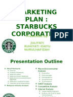 starbucks marketing mix in china Let's look at starbucks tingyi in china, and anheuser-busch, starbucks is the coffee mammoth plans to move from the email one-to-one marketing.